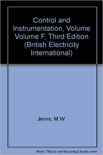 Electrical electronic engineering practicalebooks book archive by mw jervis fandeluxe Gallery