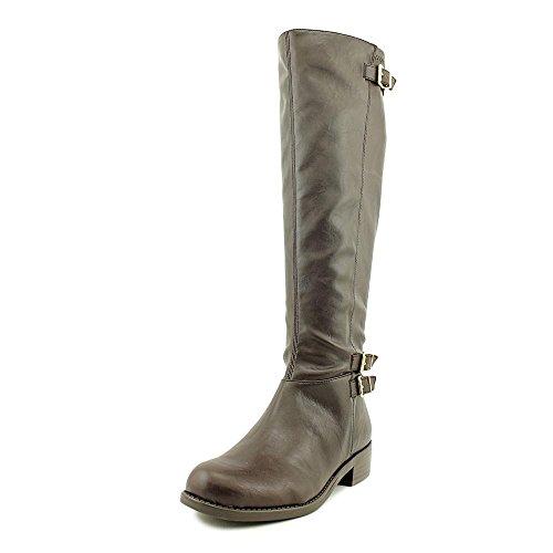 new-bcbgeneration-kandy-oak-85-womens-boots
