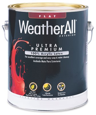 true-value-hpxt-gl-premium-weatherall-tint-base-exterior-flat-acrylic-latex-house-paint-1-gallon