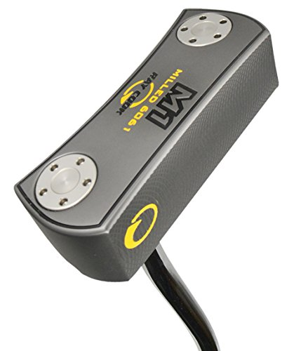 Ray Cook Golf- M1 Blade Putter 34