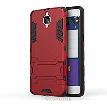 Amazon.com: OnePlus Funda 3T / OnePlus 3, diseño de patrón ...