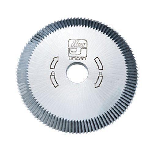 (Kaba Ilco 9MC Ilco Key Machine Cutter, 0.218