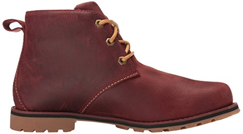 Pictures of Columbia Men's Chinook Chukka Waterproof Uniform 1746111 3