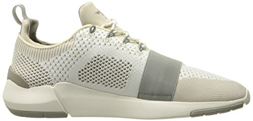 Creative Recreation Men's Ceroni Fashion Sneaker Khaki Vintage free shipping low cost r3vFvq