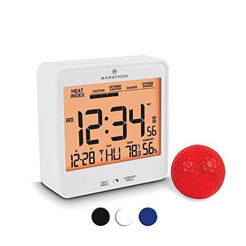 Buy rated atomic clocks