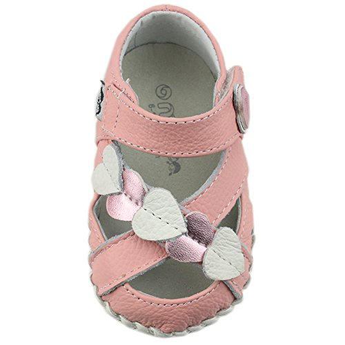 Orgrimmar Baby Shoes