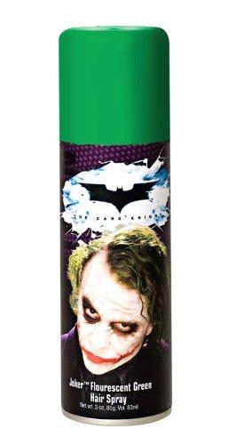 Traje Co de Rubie el traje de Hairspray de Joker