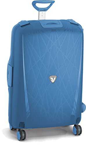 roncato-light-large-upright-avio-blue