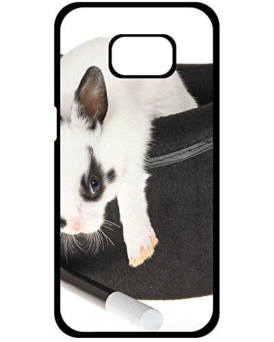L.Z.Y Cute Hare Samsung Galaxy - Hare L