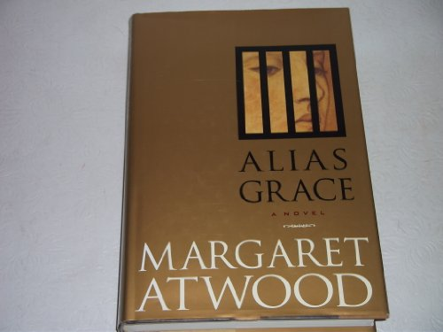 an analysis of the mental health and social inequality in alias grace by margaret atwood