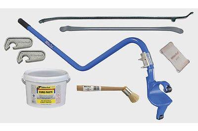 Ken-Tool 35442 Tire Service Set 7 Pack