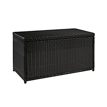 Best Choice Products SKY1883 Wicker Patio Box