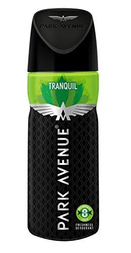 2-x-park-avenue-tranquil-body-deodorant-for-men-100gms-each