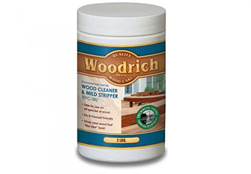 wood-cleaner-wood-stripper-for-wood-decks-wood-fences-wood-siding-and-log-cabins-efc38-woodrich-bran