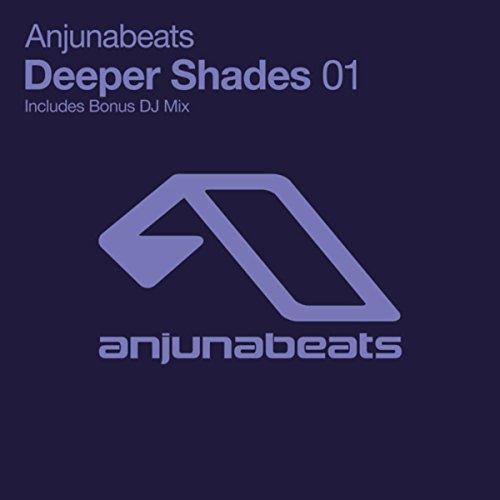 Anjunabeats Deeper Shades 01 (...