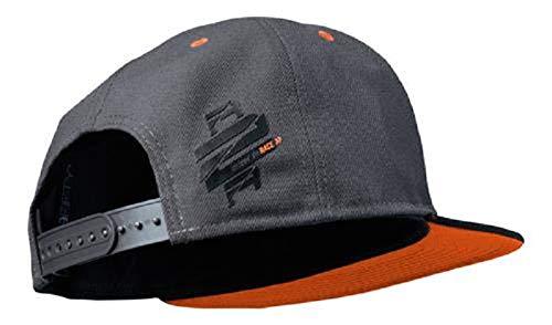 KTM RADICAL HAT ONE SIZE UPW1972800 5559018467