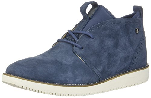 Hush Puppies Women's Chowchow B074HTB45N Chukka Shoes B074HTB45N Chowchow Shoes e05dc6
