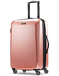 Amazon.com: Golds - Suitcases / Luggage: Clothing, Shoes ...