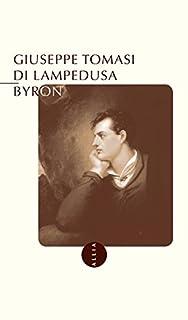 Byron, Tomasi di Lampedusa, Giuseppe