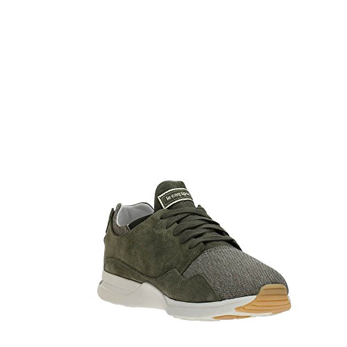 Le Coq Sportif 181010 Sneakers Uomo Olive Night