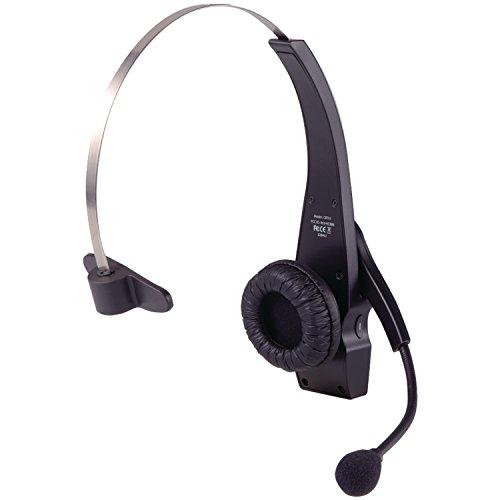Cobra Select CWA BT1 PLUS Premium Noise-Canceling Bluetooth Headset