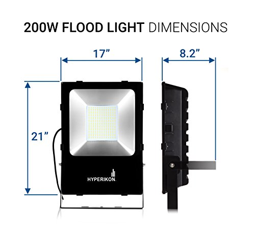 220v 200w Lamp Flasher