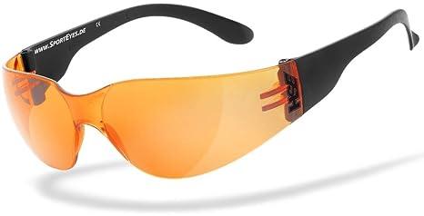 HSE Sporteyes Deporte Gafas de sol Gafas de sol SPRINTER 2.0 ...