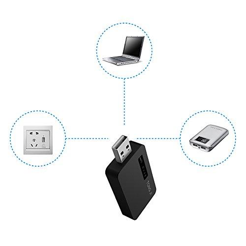 Usb wifi signal amplifier ☆ BEST VALUE ☆ Top Picks