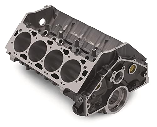 GM Parts 19170540 Engine Block for Big Block Chevy