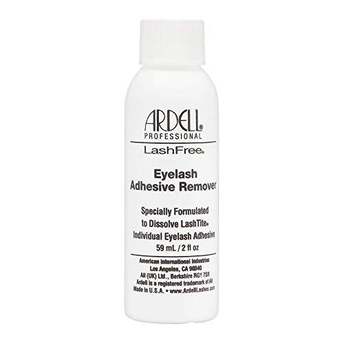 Ardell LashFree Eyelash Adhesive