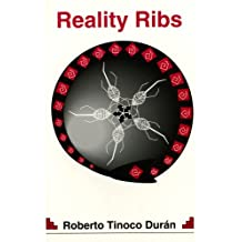 Reality Ribs