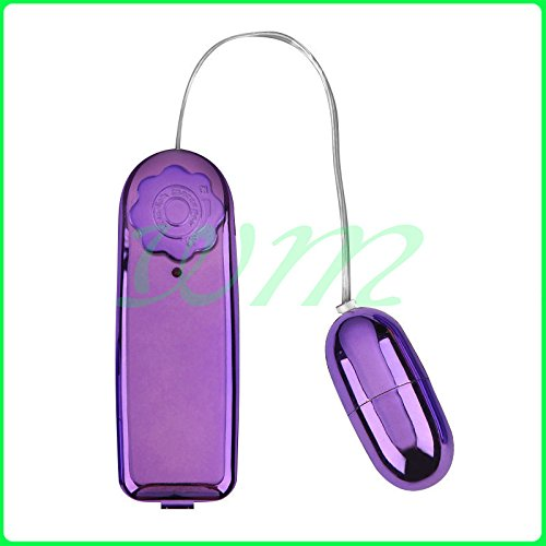 FANGMING LILO USB Mini bullet vibrator, masturbation adult SM product, nipple toys, men and women jump, clitoral stimulator