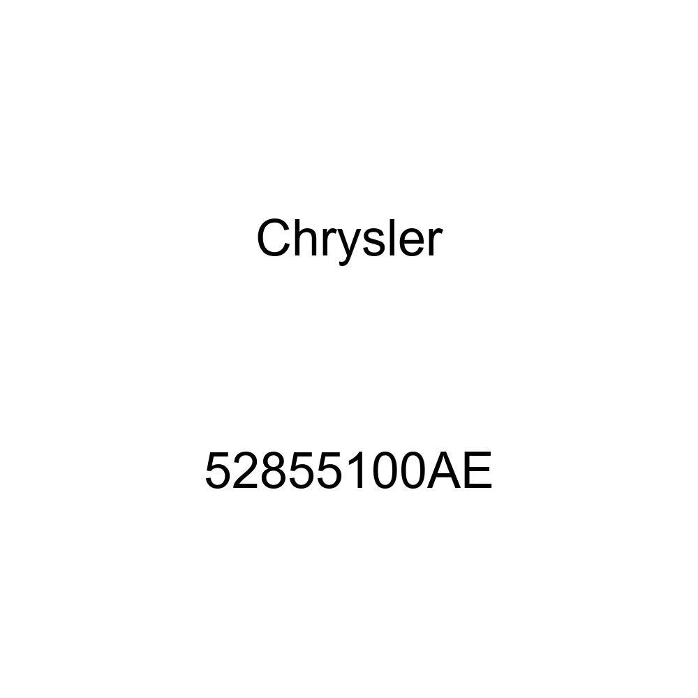 Transient Voltage Suppressors 1500W 120V Unidirect TVS Diodes 1 piece