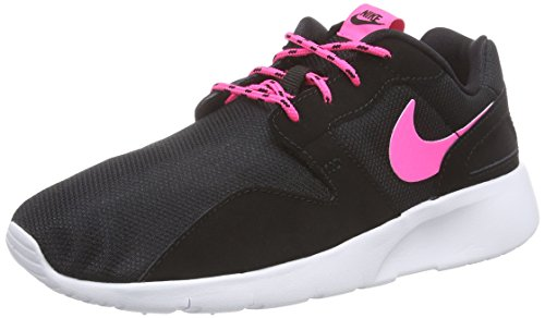 Nike Girls Kaishi Athletic Shoes (4.5 Big Kid M)