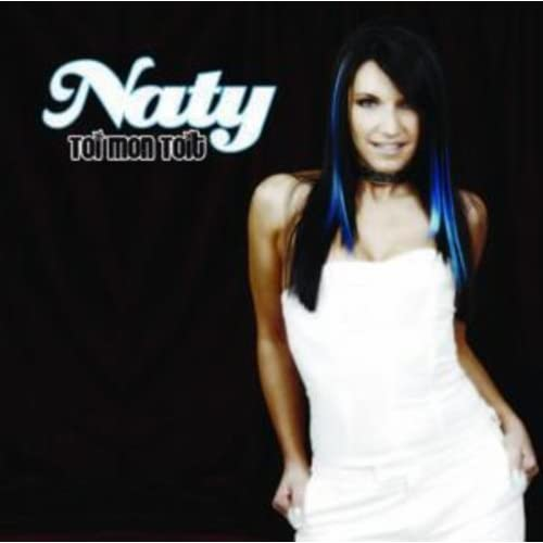 toi mon toit by naty on amazon music. Black Bedroom Furniture Sets. Home Design Ideas