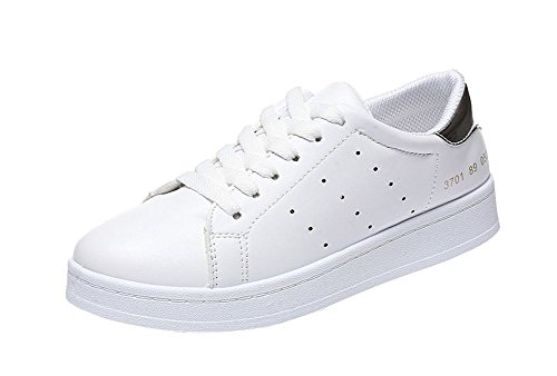 perfectaz-women-fashion-casual-round-toe-lace-up-ankle-comfort-sport-flat-board-fashion-sneakers55-b
