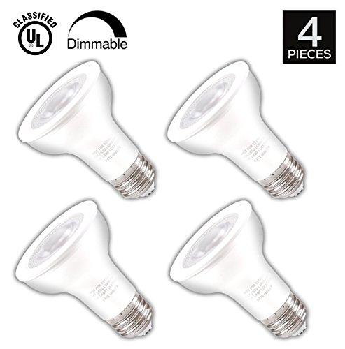 Led Light Bulb Par20 in US - 9