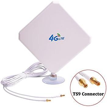 Amazon Com Netgear Nighthawk M1 Mr1100 Mobile Wifi Lte