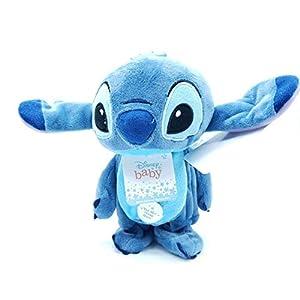 Animated Walking Pet – Stitch – Disney Baby