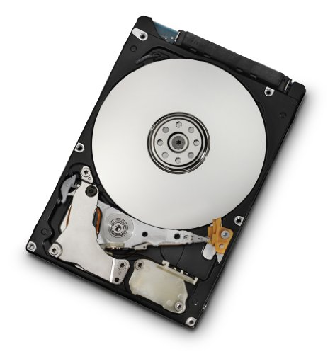 hgst-travelstar-25-inch-320gb-5400-rpm-sata-ii-8mb-cache-internal-bare-oem-drives-0j11283