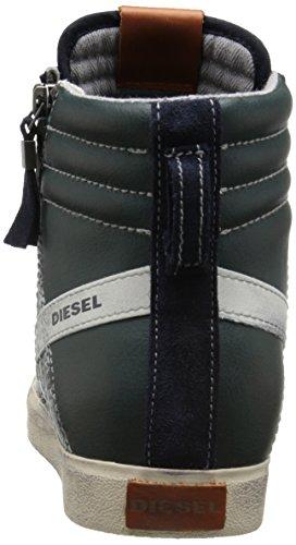 Diesel D STRING Y00781 P0501 Verde Scuro