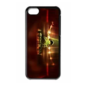 Generic Cell Phone Cases For Iphone 4s Cell Phone Design With 2015 NBA #23 Lebron James niy-hc813247