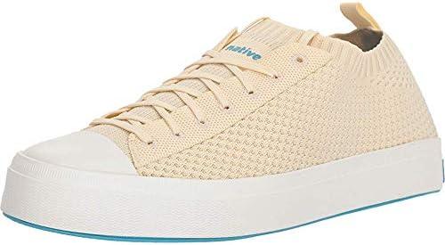 Native Shoes Unisex Jefferson 2.0 Liteknit
