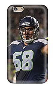 Austin B. Jacobsen's Shop seattleeahawks NFL Sports & Colleges newest iPhone 6 cases