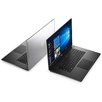 Amazon com: DELL XPS 15 - 9550 I7 6700HQ 3 5GHZ 16GB 2133MHZ