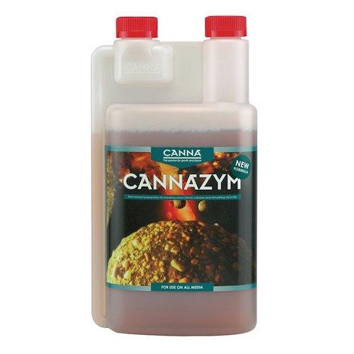 CANNAZYM 250ml 5332025.0