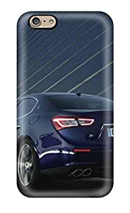 Andrew Cardin's Shop Excellent Design Maserati Ghibli 33 Case Cover For Iphone 6