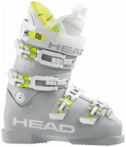 HEAD Raptor 90 RS W Ski Boots 2018 - Women's