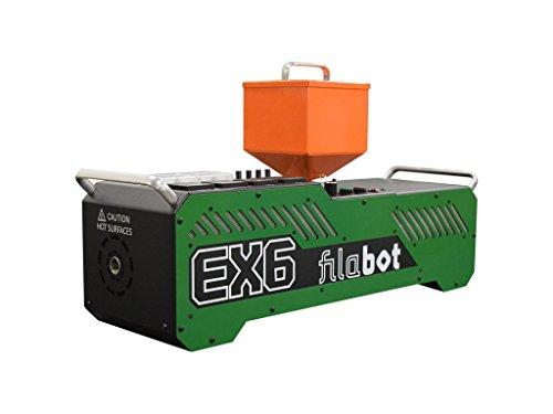 Filabot FB00655 EX6 Filament Extruder