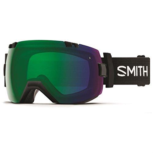 Smith Optics I/OX Goggle from Smith Optics
